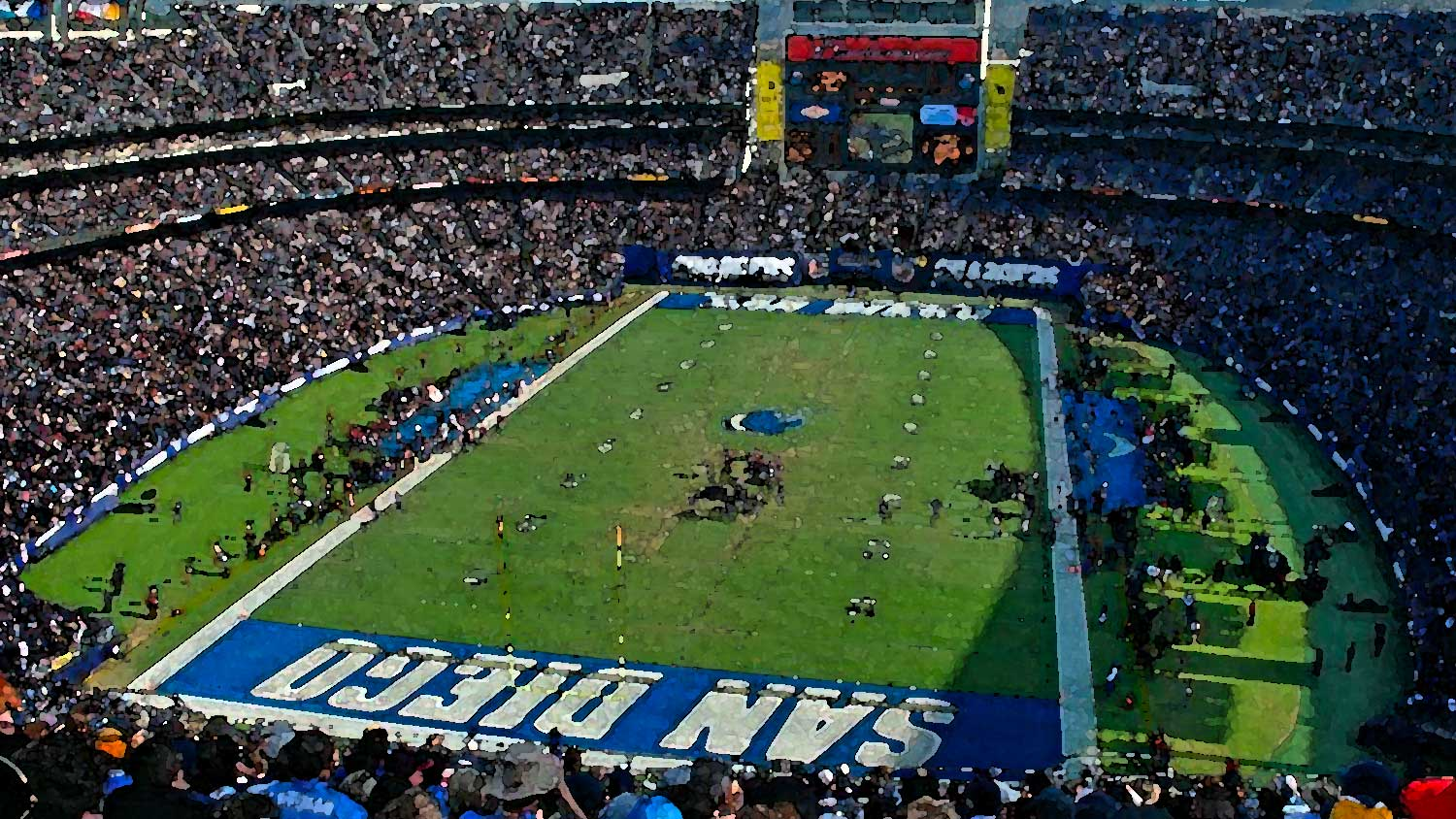los-angeles-chargers.jpg